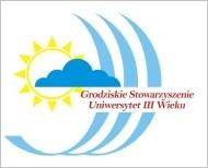 Link do Grodziskie Stowarzyszenie Uniwersytet Trzeciego Wieku