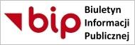 Link do Biuletynu Informacji Publicznej