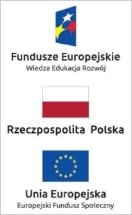 Link do Fundusze Europejskie Wiedza Edukacja Rozwój