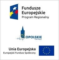 Baner Fundusze Europejskie Program Regionalny