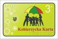 Link do Kobierzyckiej Karty Dużej Rodziny