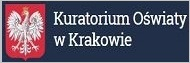 Link do Kuratorium Oświaty w Krakowie