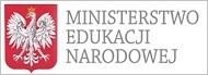 Link do Ministerstwa Edukacji i Nauki