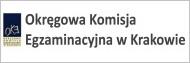 Link do Okręgowej Komisji Egzaminacyjnej w Krakowie