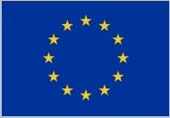 Link do projektów unijnych
