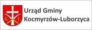 Link do Gminy Kocmyrzów-Luborzycy