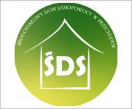 Link do Środowiskowego Domu Samopomocy w Przechlewie