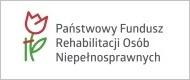 Link do Państwowy Fundusz Rehabilitacji Osób Niepełnosprawnych