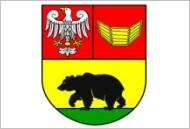 Link do Starostwo Powiatowe w Rawiczu