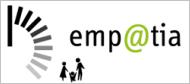 Link do Empatii Portalu Informacyjno-Usługowego