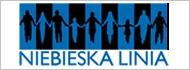 Link do Niebieskiej Linii