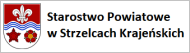 Link do Starostwa Powiatowego w Strzelcach Krajeńskich