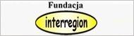 Link do Fundacji INTERREGION Centrum Integracji Społecznej Zielone Światło