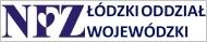 Link do Łódzkiego Oddziału Wojewódzkiego Narodowego Funduszu Zdrowia