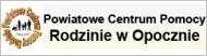Link do Powiatowego Centrum Pomocy Rodzinie Opoczno