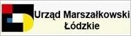 Link do Urzędu Marszałkowskiego Województwa Łódzkiego