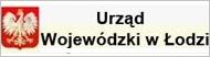 Link do Łódzkiego Urzędu Wojewódzkiego w Łodzi