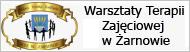 Link do Warsztatów Terapii Zajęciowej w Żarnowie