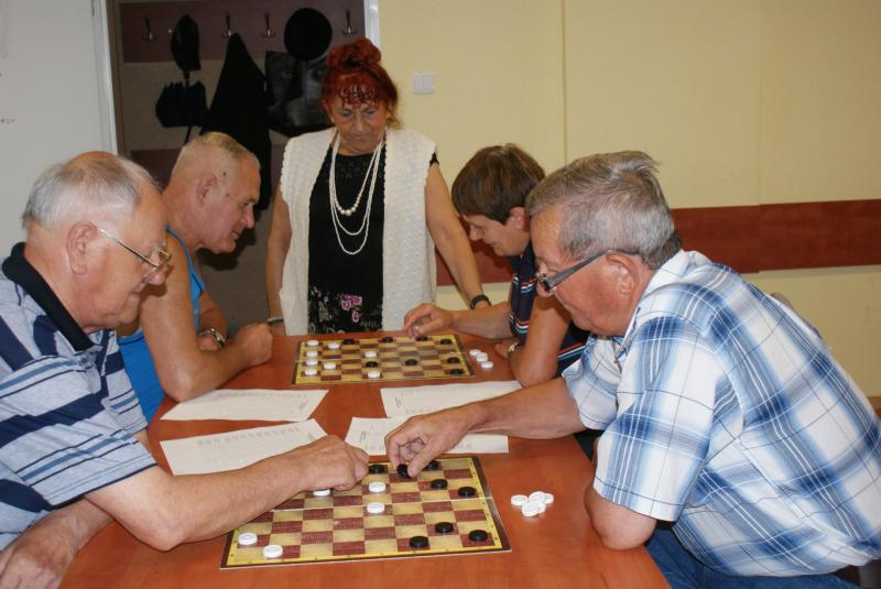 Turniej O Puchar Lata w Promessie