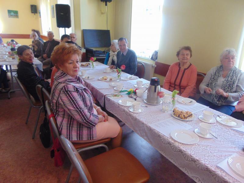 Obchody 1050 rocznicy Chrztu Polski w Promessie