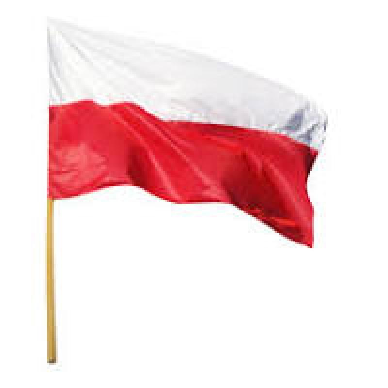 Nasza flaga