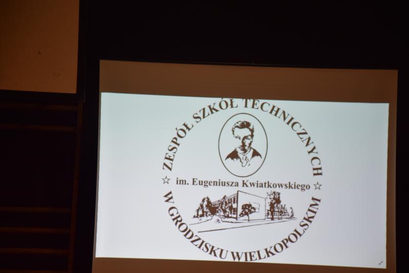 logo ZST