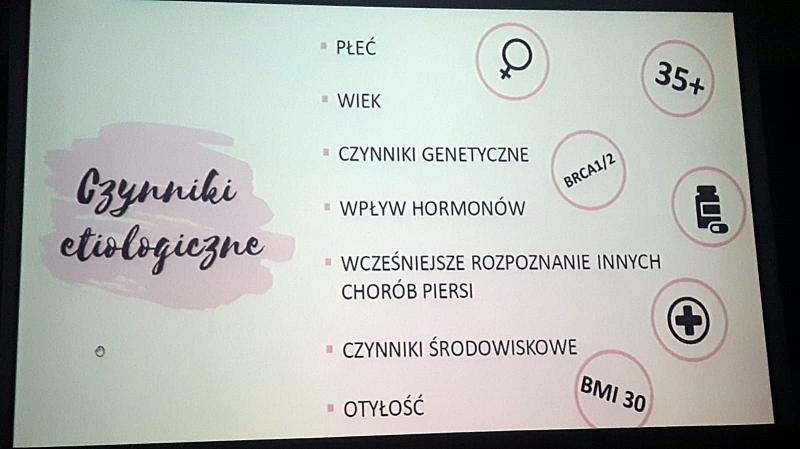 <strong>Noc biologów 2020</strong>