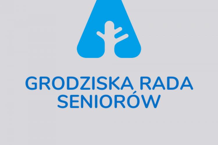 <strong>Grodziska Rada Seniorów</strong>