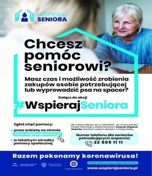 WSPARCIE KGHM Polska Miedź