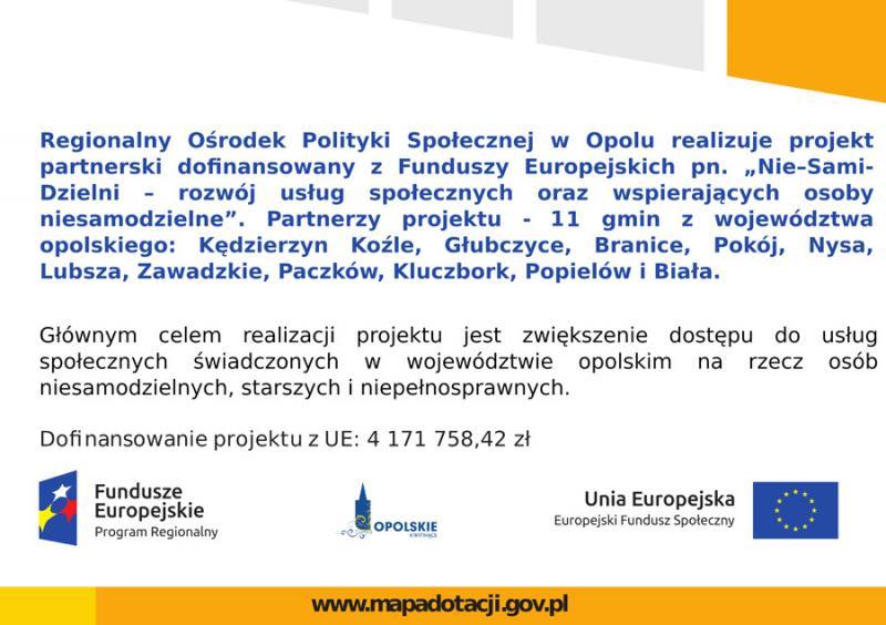 Plakat Projektu_aktualny