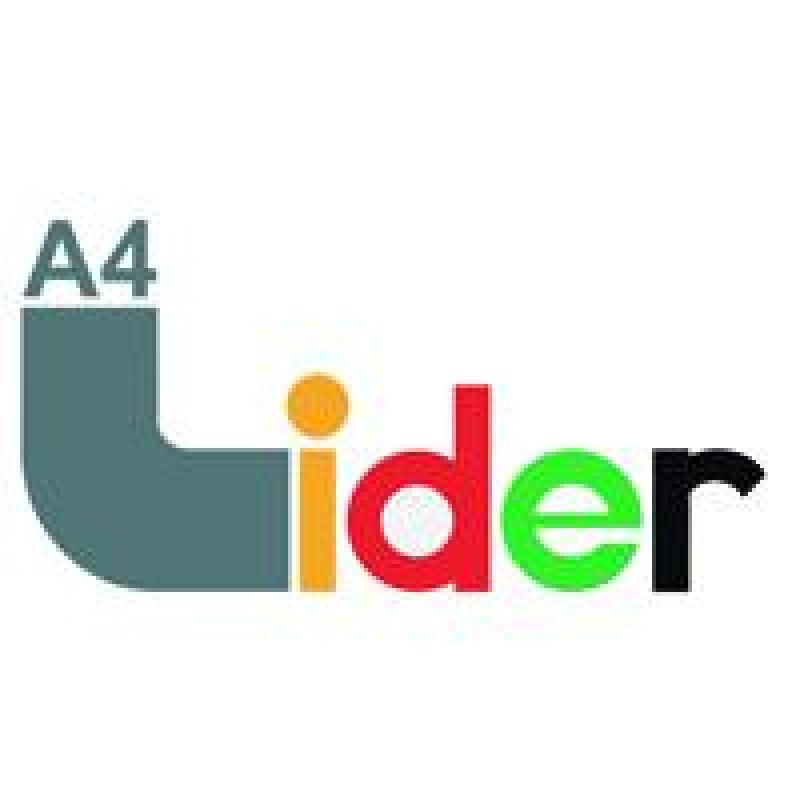 Lider A4