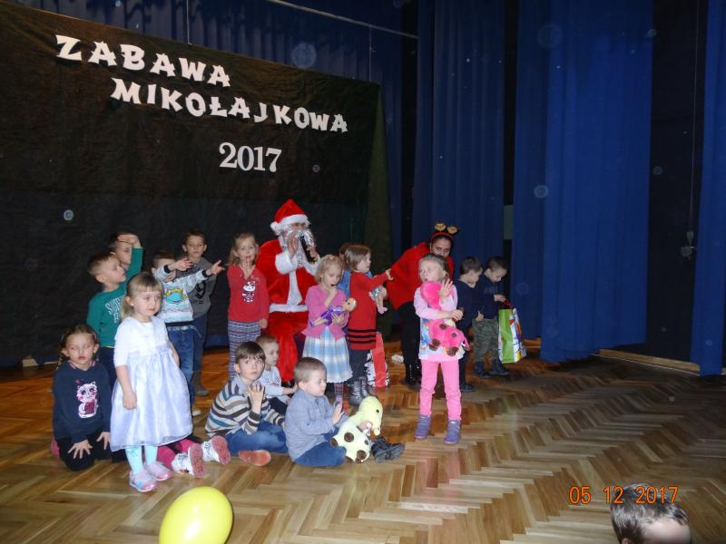 Kolejna edycja projektu socjalnego List do Św. Mikołaja