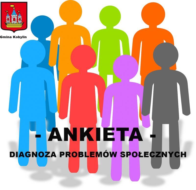 Diagnoza problemów społecznych