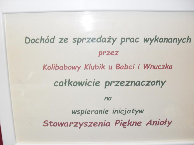 KIERMASZ