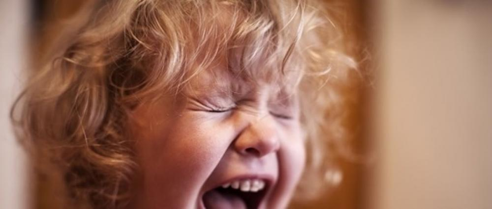 wychowuj dziecko bez przemocy
