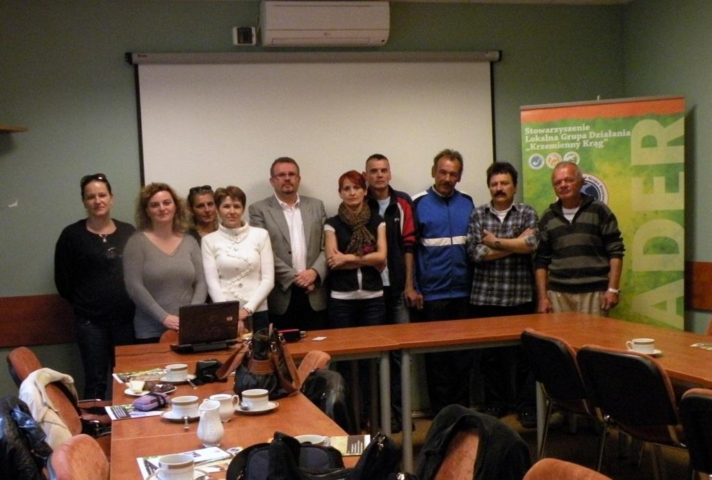 26-06-2012r. byliśmy w Bałtowie