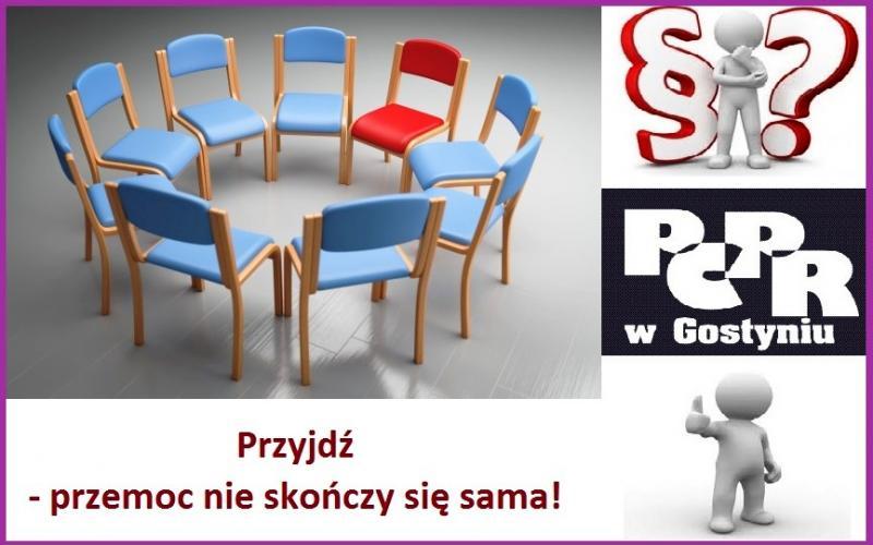Rusza program Partner
