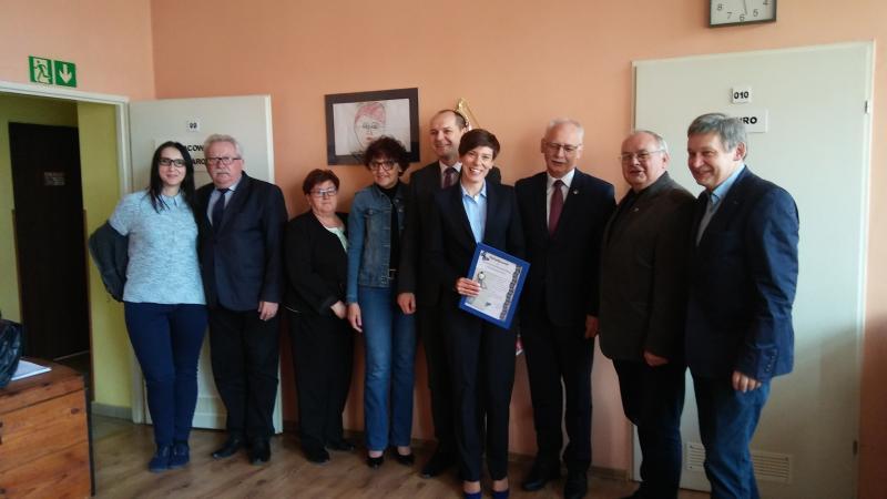 Foto: PCPR w Rawiczu.