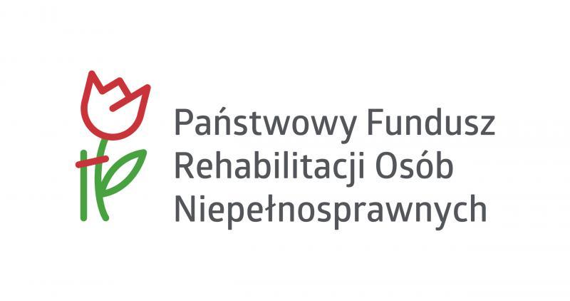 PFRON_logo