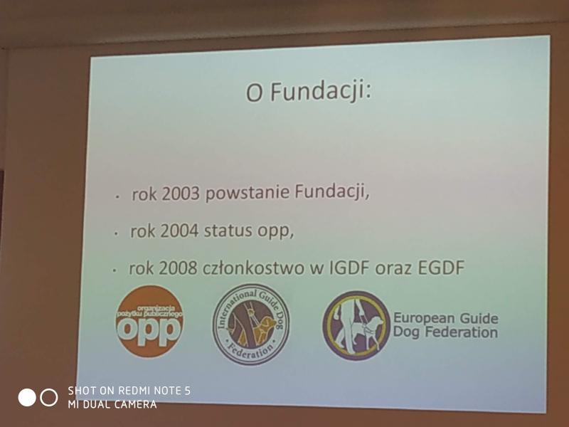 PFRON z organizacjami pozarządowymi.