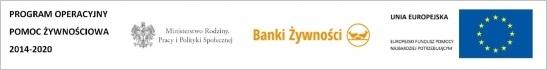 pomoc-zywnosciowa-2014-2020