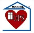Logo OPS Mosina